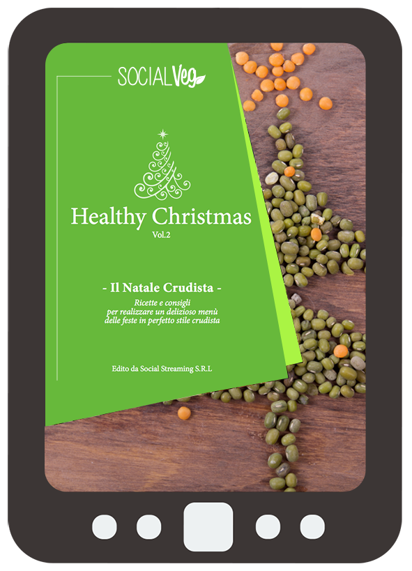 Ebook-natale-crudista-2